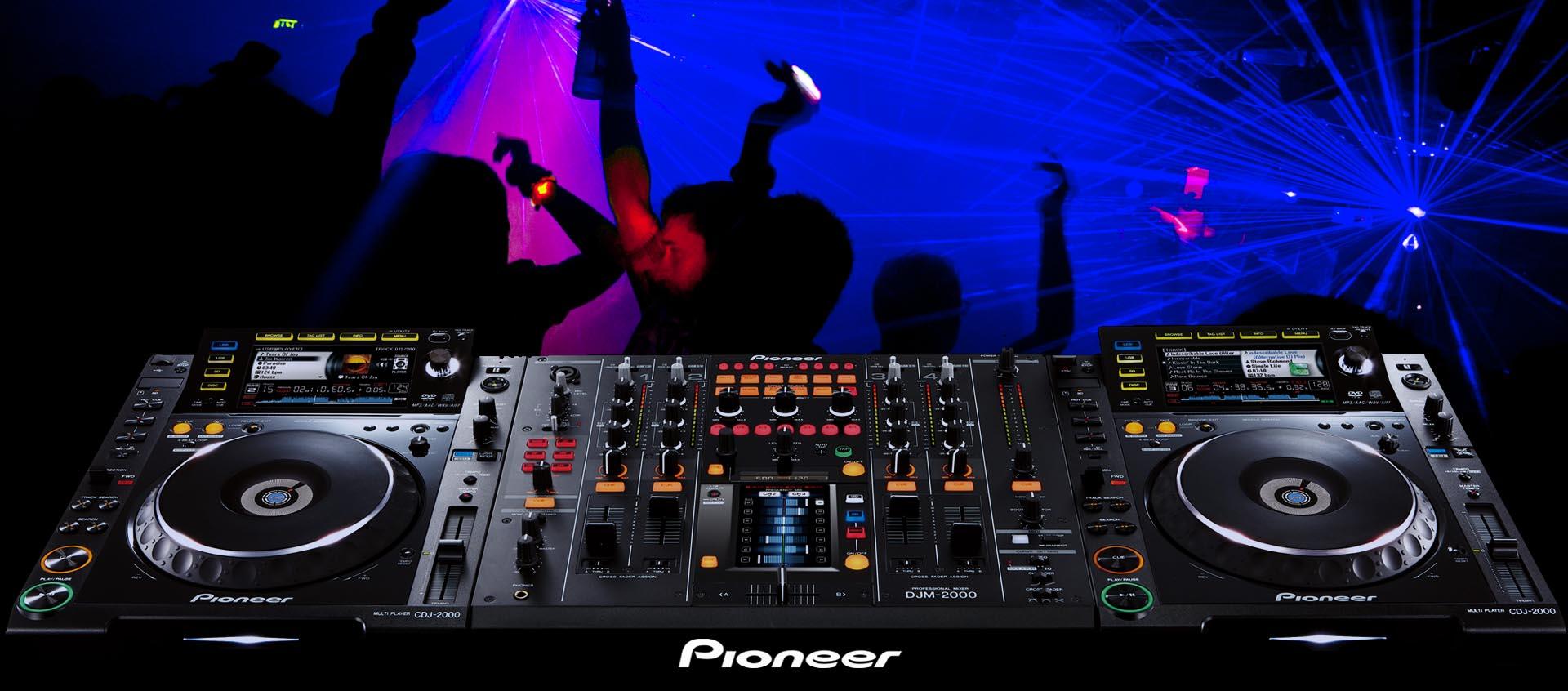 pioneerrepair17