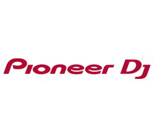 Pioneer-DJ-aut
