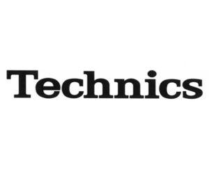 portfolio Technics