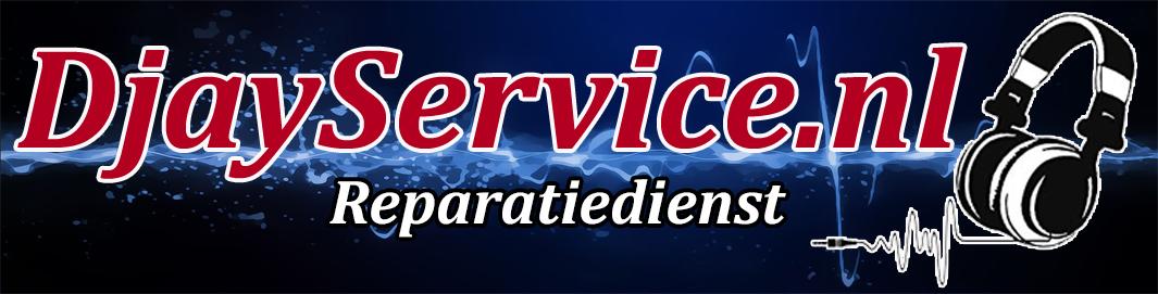 DJayService.nl
